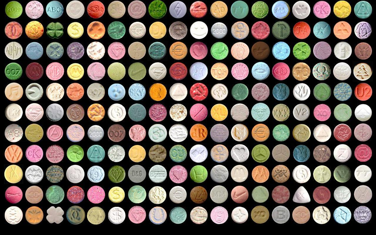 american history of drugs that posed a major issue to society and lawmakers including ecstasy or mdm The so-called war on drugs has been the most self-destructive war in american history on one major issue to drug war issues can be found under drugs.