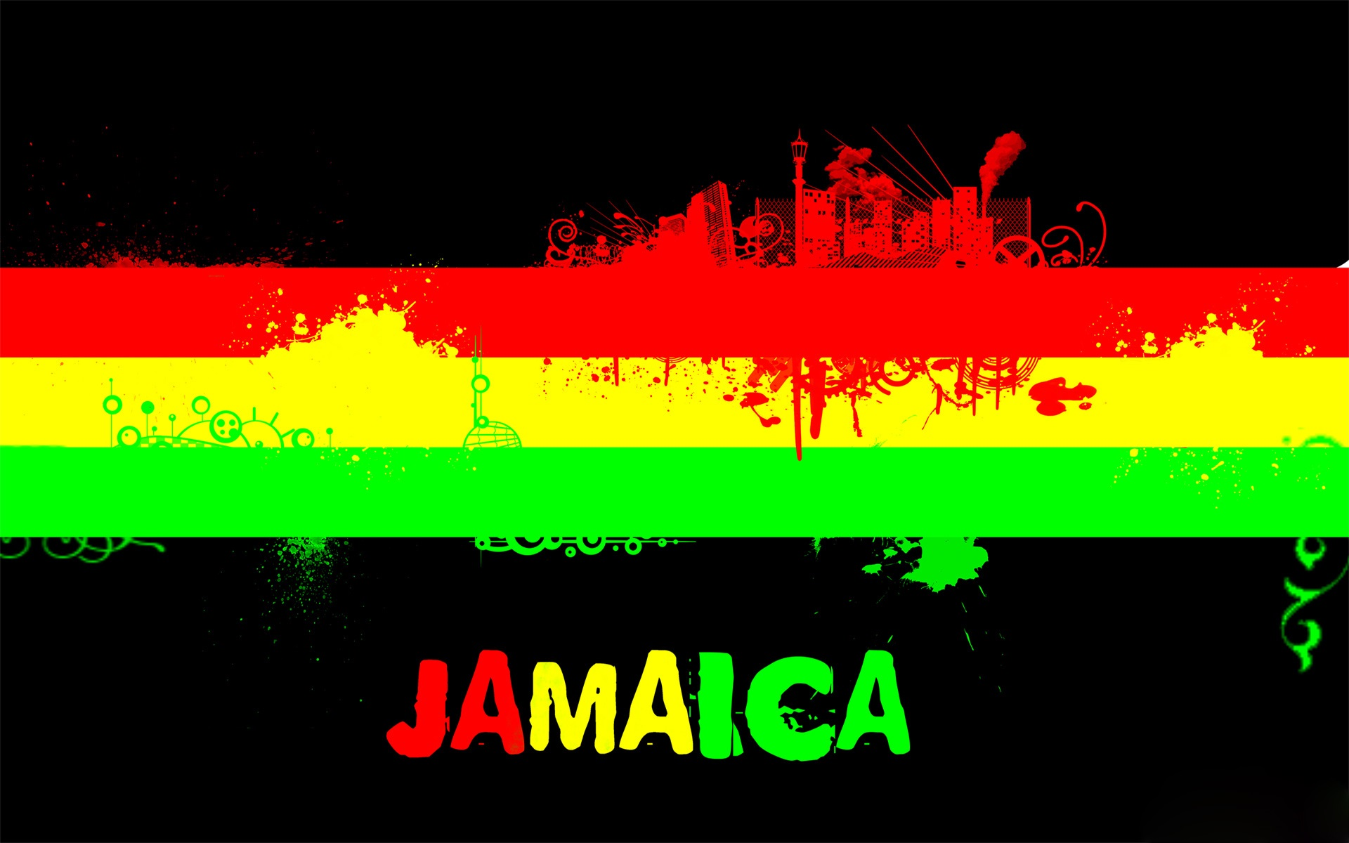 Wallpaper Rasta  63 Wallpapers. Wallpaper Rasta  63 Wallpapers    HD Wallpapers